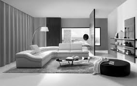 inspiring modern home interiors bedrooms pictures decoration