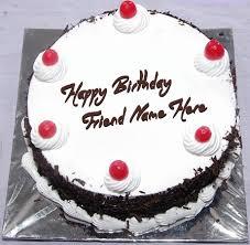 birthday cake online order cake online in kathmandu valley netshopnepal