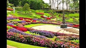 Beautiful Garden Images Most Beautiful Gardens Of The World Part 1 Youtube