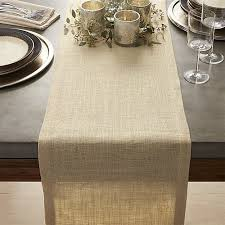 crate and barrel table runner 137 best crate and barrel dishtowels napkins placemats