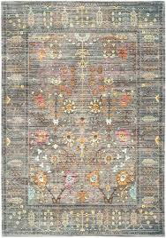 Safavieh Indoor Outdoor Rugs Safavieh Indoor Outdoor Rugs Area Rug Courtyard Indoor Outdoor