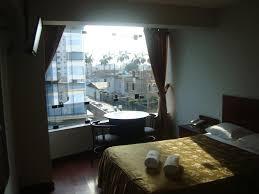 hotel lexus miraflores precios hotel bond perú lima booking com
