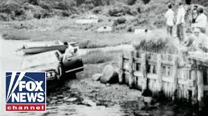 Do Chappaquiddick New Puts Spotlight On Chappaquiddick Controversy