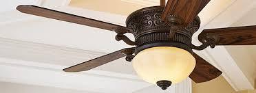 harbor breeze ceiling fan manual harbor breeze faq manuals and installing