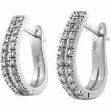 daily wear diamond earrings gold earrings designs for daily use
