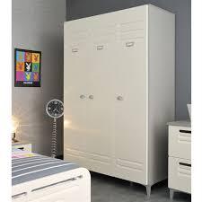 soldes armoire chambre armoire lingere pas cher maison design wiblia com
