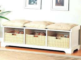 Bathroom Bench Seat Storage Bathroom Benches With Storage Bathroom Bench Storage Great