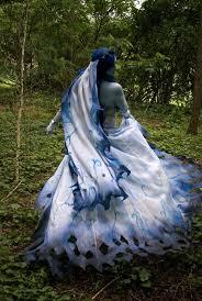 The Corpse Bride Halloween Makeup 13 Best Corpse Bride Images On Pinterest Corpse Bride Costume