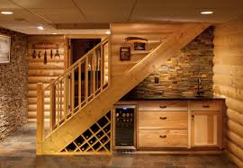 basement small wet bar ideas basement masters