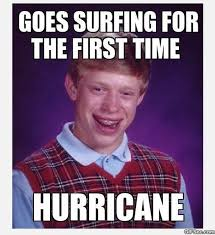 Make Bad Luck Brian Meme - 124 best bad luck brian images on pinterest bad luck brian memes