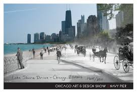 Home Design Expo Miami The Chicago Art U0026 Design Show Heads To Navy Pier In April Curbed