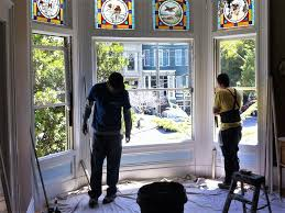 american home design replacement windows where to buy diy replacement windows