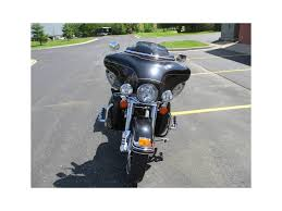 1995 harley davidson electra glide for sale 23 used motorcycles