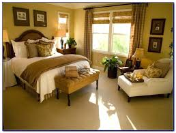 how to decorate a man s bedroom how to decorate a mans bedroom best ideas to decorate mens bedroom
