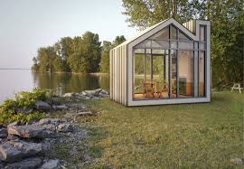 Modern Tiny Houses by 10 Images About Tiny Houses On Pinterest Modern Tiny House Elegant