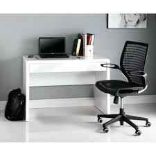 Gloss White Reception Desk Desk White Modern Salon Reception Desk Luxor Contemporary Curved