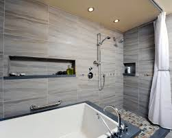 Bamboo Contemporary Bathroom Ottawa By Luxurious Living Bathroom Fixtures Ottawa