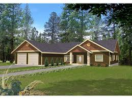 add on house plans chanhassen ridge ranch home plan 088d 0139 house plans and more