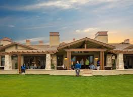 introducing fairway one at the lodge pebble beach resorts