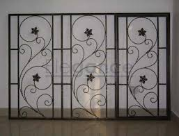 Window Grill Design For Homes Best Home Design Ideas