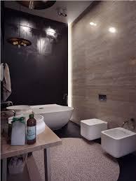 55 best public bathrooms images on pinterest public bathrooms