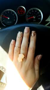 best 20 fall nail art ideas on pinterest cute fall nails toe