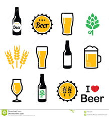 beer vector beer icon google 검색 beer reference pinterest app logo