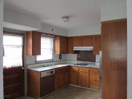 Staten Island Kitchen Cabinets Listing 102 Elmira Street Staten Island Ny Mls 1111166