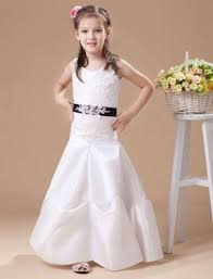 flower dresses cheap flower dresses online veaul com