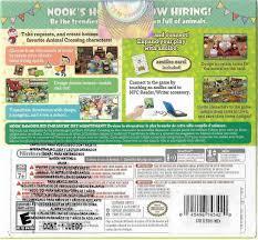 Animal Crossing Home Design Games Beautiful Happy Home Design Ideas Ideas Design 2017
