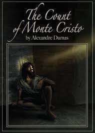 The Count Of Monte Cristo Review Quiz 32 Best The Count Of Monte Cristo Images On The Count