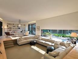 9 best step down images on pinterest home decor living room and