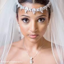 bridal headpieces bridal headpieces image 2 8