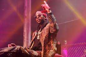 Nyc Events Concerts And More To Hit This Week Am New York 2 Chainz Pretty Girls Like Trap Music Concert At Nyc U0027s Terminal 5