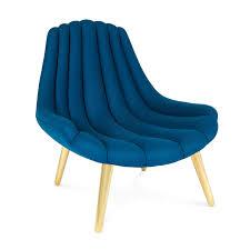 jonathan adler lampert sofa brigitte navy lounge chair modern furniture jonathan adler