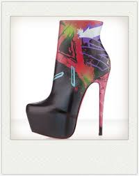shoes designer shoes for lord 72 best shoes and sandals images on pumps pumping and