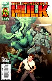 incredible hulk vol 1 604 marvel database fandom powered wikia