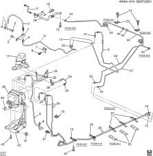 2003 buick century ignition wiring diagram 2003 buick century