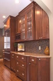 mission style oak kitchen cabinets 130 reference of light wood kitchen cabinets craftsman