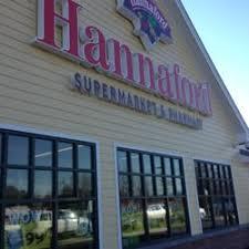hannaford supermarket grocery 32 rt 82 hudson ny phone