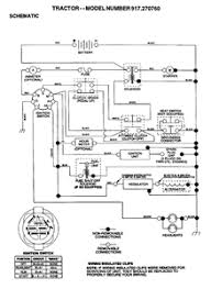 solved i want to down load a wiring diagram for a fixya