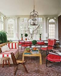 beautiful abodes sunrooms equally lovely spaces part of the home