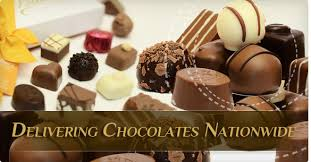 Chocolate Delivery Chocolates Delivery Antrim Chocolates Antrim Florists Antrim