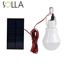Solar Panels For Lights - online get cheap solar panel lighting system aliexpress com