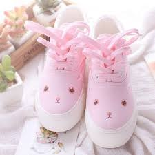 Dr Comfort Shoes Coupon Code 58 Best Cute Shoes Images On Pinterest Shoes Coupon Codes And