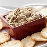cuisine libanaise facile baba ghanouj purée d aubergines caviar d aubergines recette