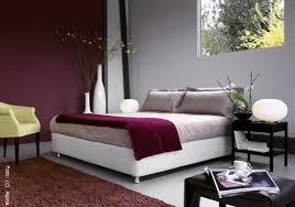 gestaltung schlafzimmer farben schlafzimmer warme farben möbelideen die besten farben für