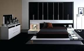 Unique Master Bedroom Set Innovative Modern Bedrooms Furniture For