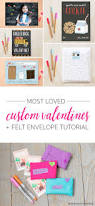handmade valentines envelopes easy kids u0027 diy project envelope