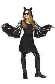 bat costume child sweet bat costume 3676a fancy dress